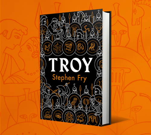 fry_500x445px_banner_Troy1
